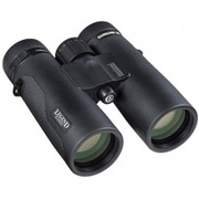 Bushnell Binoculars in United Kingdom.,