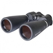 Celestron Binoculars in United Kingdom.,