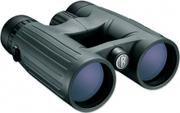 Bushnell Binoculars Best..