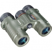 Products of Bushnell binoculars..