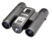 Best Bushnell Binoculars Of Site.