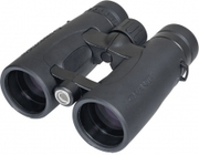 Best Celestron Binoculars Of Site.