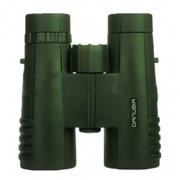 Dorr Binoculars in Websites.