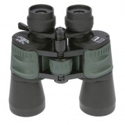 Dorr Binoculars of UK.