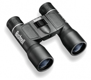 Bushnell Binoculars of UK.