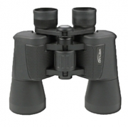 Best and nice dorr binoculars.