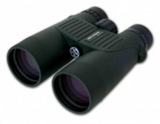 Buy nice barr and stroud binoculars.