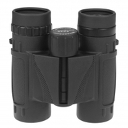Dorr Binoculars in UK...