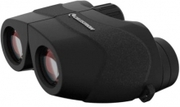 Buy Best Celestron Binoculars in UK.