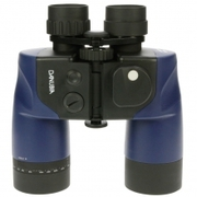 BUY best dorr binoculars in london.