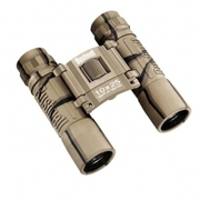 BUY best bushnell binoculars in london.