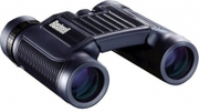 Buy product of bushnell binoculars in uk.