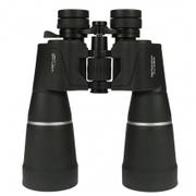 Dorr Binoculars,  in United Kingdom.