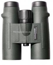Barr and Stroud Binoculars,  in United Kingdom.
