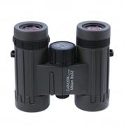 Best Dorr Binoculars,  in Sites.