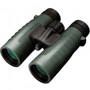 Best Bushnell Binoculars,  in Sites.