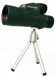 Best Barr and Stroud Binoculars,  in Sites.