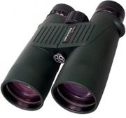 Best buy barr and stroud binoculars,  in site.