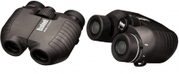 The Best Products Of Bushnell Binoculars.