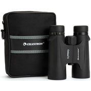The Best Products Of Celestron Binoculars.