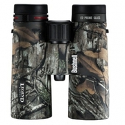 The Best Bushnell Binoculars In UK.