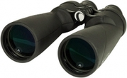 Celestron Binoculars In Europe.