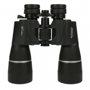 The Products Of Dorr Binoculars In London.