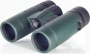 Celestron Binoculars In London.