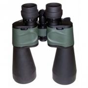 Best Dorr Binoculars In London.