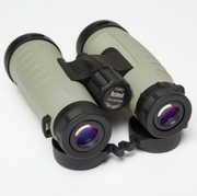 Best Bushnell Binoculars In London.