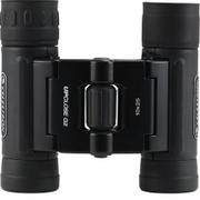 London Best Celestron Binoculars.
