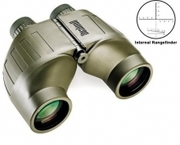 Best Products In The Bushnell Binoculars Sites.