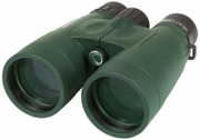 Best Products In The Celestron Binoculars Sites.