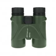 Best Dorr Binoculars In Sites.