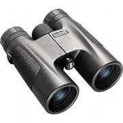 Best Bushnell Binoculars In Sites.