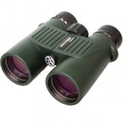 Best Barr and Stroud Binoculars In Sites.
