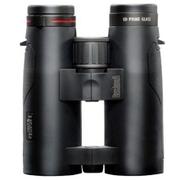 Bushnell Binoculars In Sites.