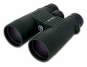 Barr and Stroud Binoculars In Sites.