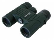 Barr and Stroud binoculars in sites..