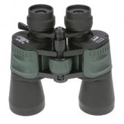 best dorr binoculars in sites..