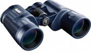 best bushnell binoculars in sites., ,