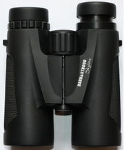Buy best these barr and stroud binoculars.