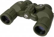 Buy best these celestron binoculars.