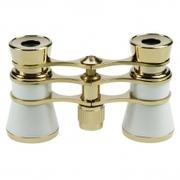 Best these Dorr Binoculars.