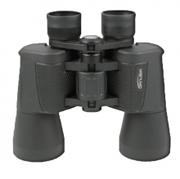 Buy these Dorr Binoculars in UK.