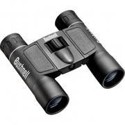 Buy these Bushnell Binoculars in UK.