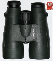 Buy these Barr and Stroud Binoculars in UK.