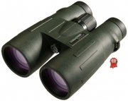 These Barr and Stroud Binoculars In UK.