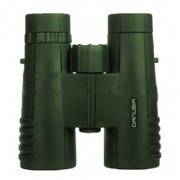 Best Products Of Dorr Binoculars In Sites.