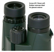 Products of best Barr and Stroud Binoculars in site.